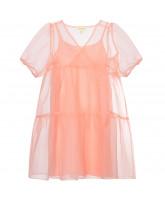 Dress Heya