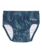 Swimwear Miki