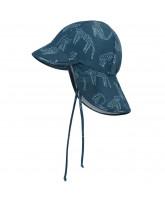 Summer hat Alex