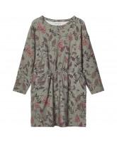 Dress Tealili