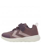 Shoes ACTUS ML INFANT
