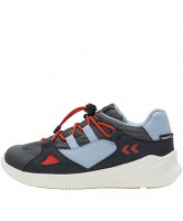 Shoes BOUNCE RUNNER TEX JR