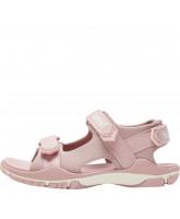 Sandals open toe SANDAL TREKKING JR 2