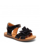 Sandals open toe agnes