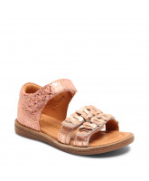 Sandals open toe cala
