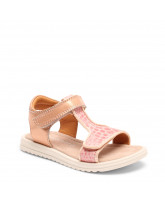 Sandals open toe afia