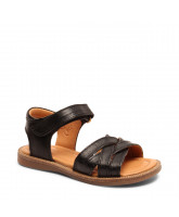 Sandals open toe bessa