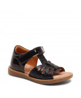 Sandals open toe cannie