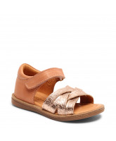 Sandals open toe cawo