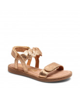 Sandals open toe cille