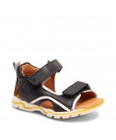 Sandals open toe arthur