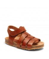 Sandals open toe aksel