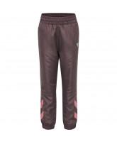 Pants hmlSPOT
