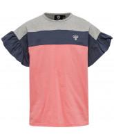 T-shirt hmlANNA