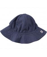 Summer hat Petit