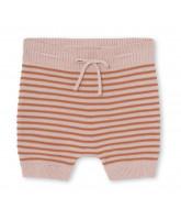 Shorts Anielle