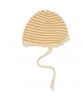 Baby hat Una