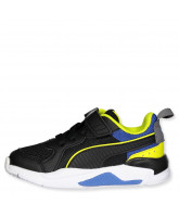 Shoes X-Ray AC PS