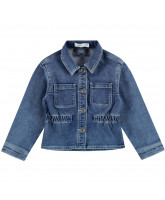 Summer jacket NMFBTOMO
