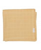 Muslin cloth