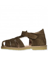 Sandals closed toe Classic