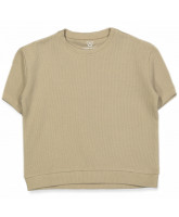 T-shirt TOULOUSE SS