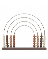 Activity toy Abacus
