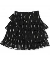 Skirt Madonna