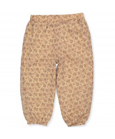 Pants Holly