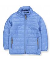 Azure jacket