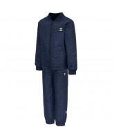 Thermo clothes hmlSOBI