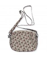 Bag Feline