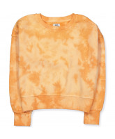 Sweatshirt Tilina