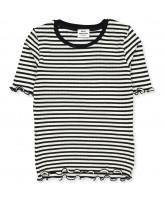 T-shirt Tuviana