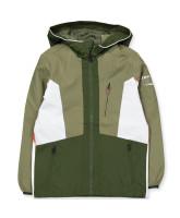 Summer jacket JCOCARSON