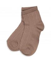 Socks Antoinette