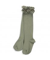Socks Apolline