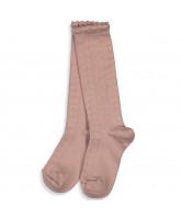 Socks Juliette