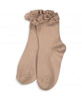 Socks Lili