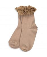 Socks Brigitte