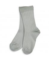Socks Victoire