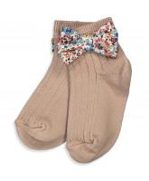 Socks Béatrice