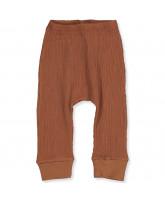 Pants  AUGUST