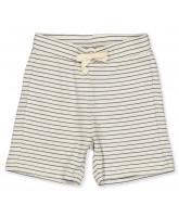 Shorts Paulo