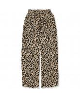 Pants G Eliza