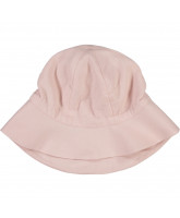 Summer hat Chloé