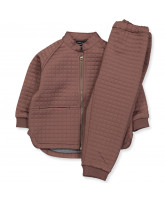 Thermo clothes NMFMOON