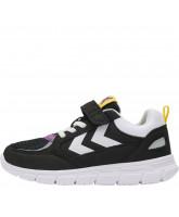 Shoes X-LIGHT 2.0 JR