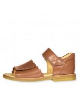 Sandals open toe