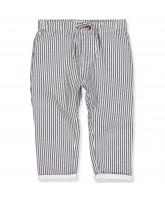 Pants NBMFILUR